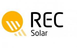 panele słoneczne sklep